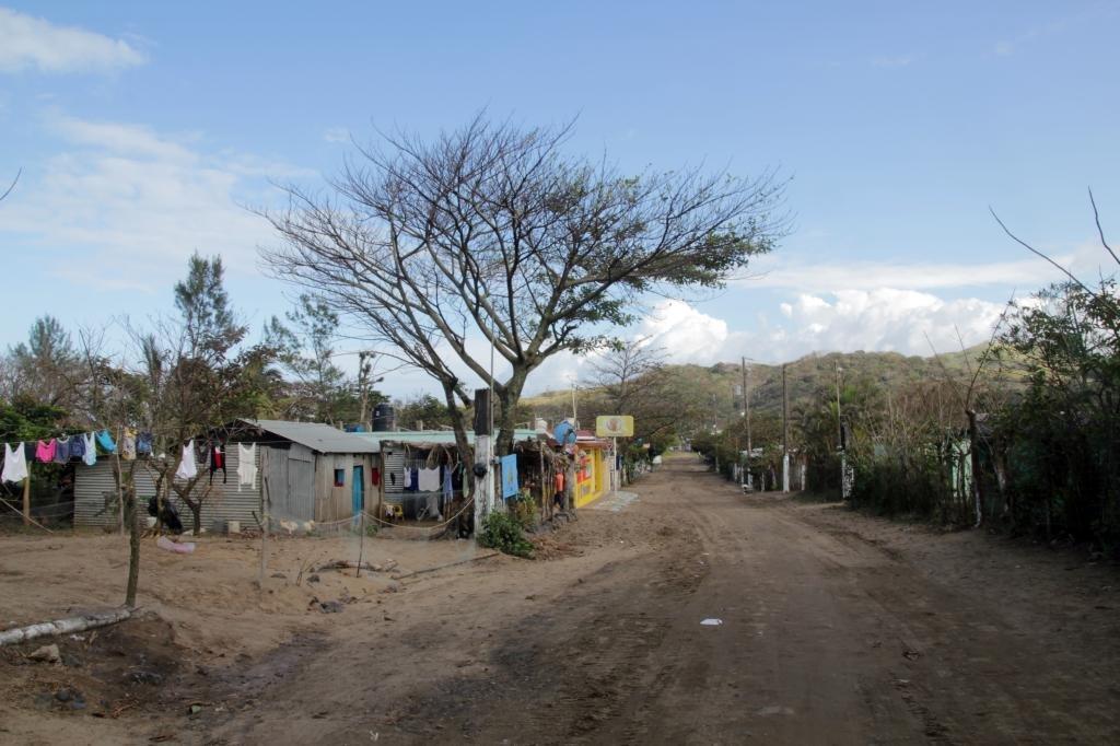 10-Le-village-La-Barra