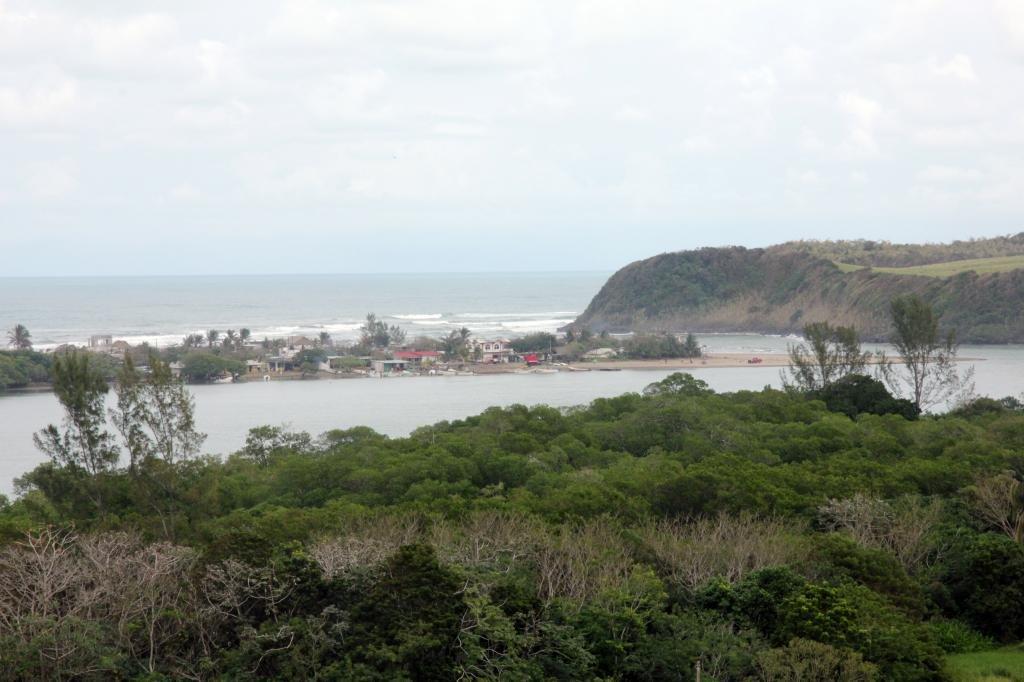 19-La-Barra2