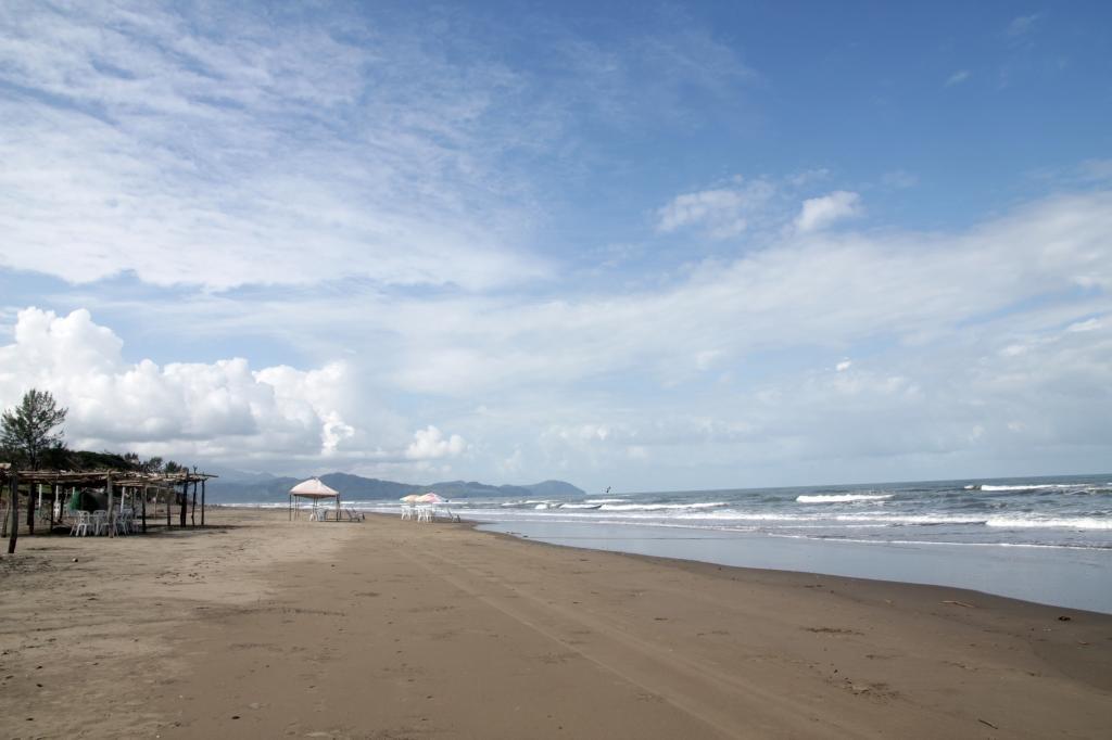 7-plage-La-Barra