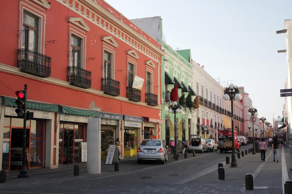 02. Puebla. dans 02. Puebla. IMG_7184