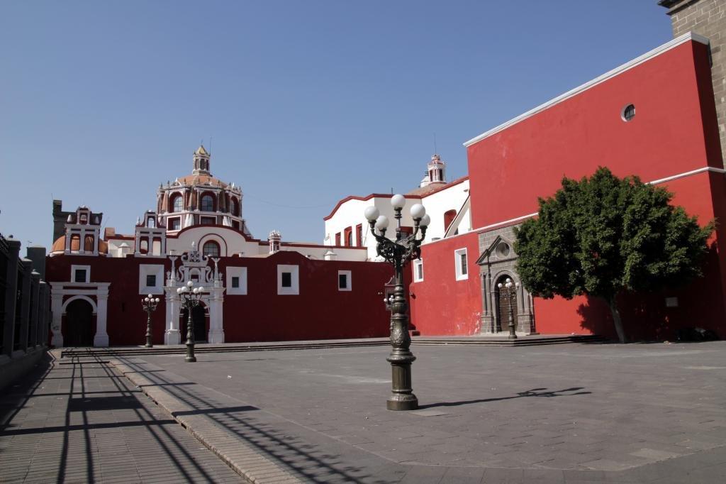 IMG_7270 dans 02. Puebla.