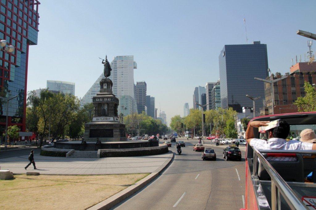 IMG_7890-1024x768 dans 05. Escale à Mexico et retrouvailles!