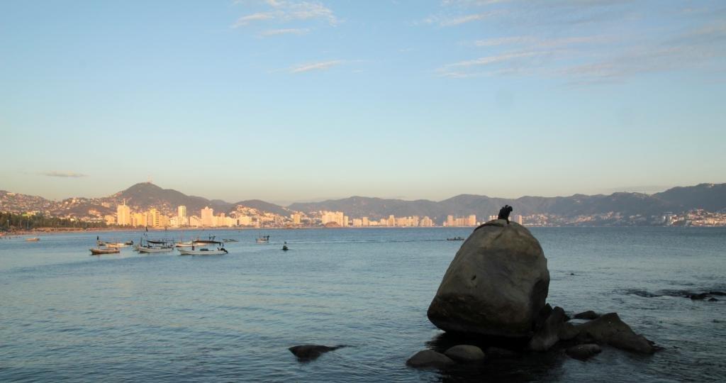 08. Cote pacifique: D'Acapulco à Mazunte. dans 08. Cote pacifique: D'Acapulco à Mazunte. IMG_91951