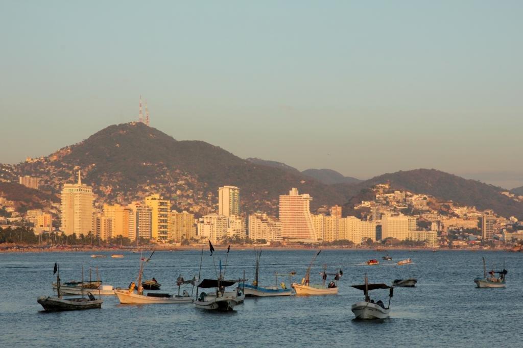 IMG_9197 dans 08. Cote pacifique: D'Acapulco à Mazunte.