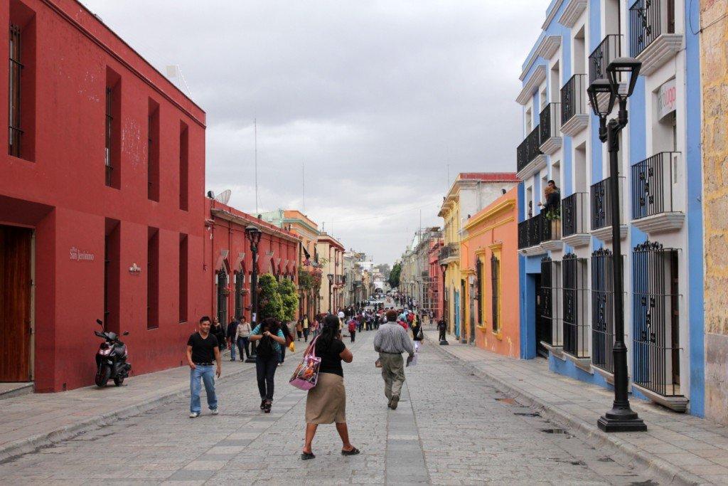 IMG_9660 dans 09. Oaxaca et Monte Alban.