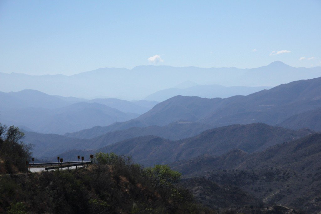 09. Oaxaca et Monte Alban. dans 09. Oaxaca et Monte Alban. IMG_9864-1024x768